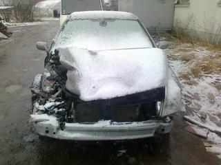 Naudotos automobilio dalys Renault VEL SATIS 2003 3.0 Automatinė Hačbekas 4/5 d.  2012-01-05