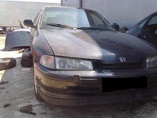 Naudotos automobilio dalys Honda ACCORD 1993 2.3 Mechaninė Sedanas 4/5 d.  2012-01-26