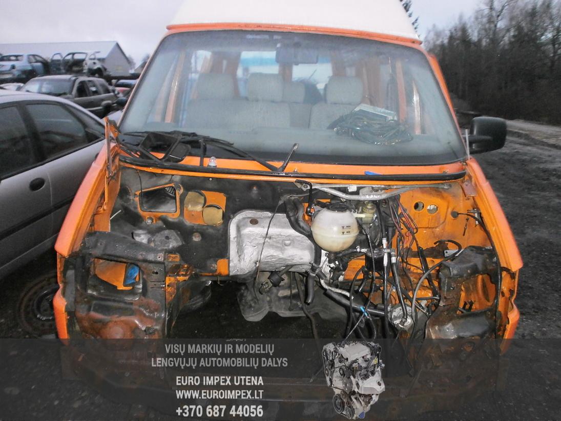 Chevy Astro Van Fuse Box Diagram Besides Chevrolet Astro Van Lt Fuse