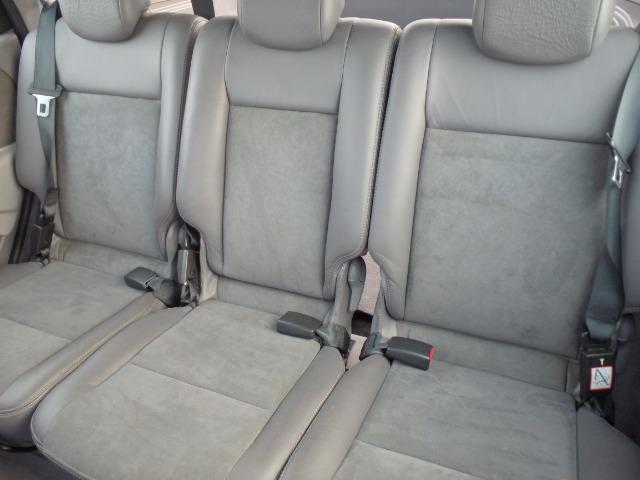 Naudotos automobilio dalys Nissan ALMERA TINO 2004 2.2 Mechaninė Vienatūris 4/5 d. Sidabrine 2015-1-18