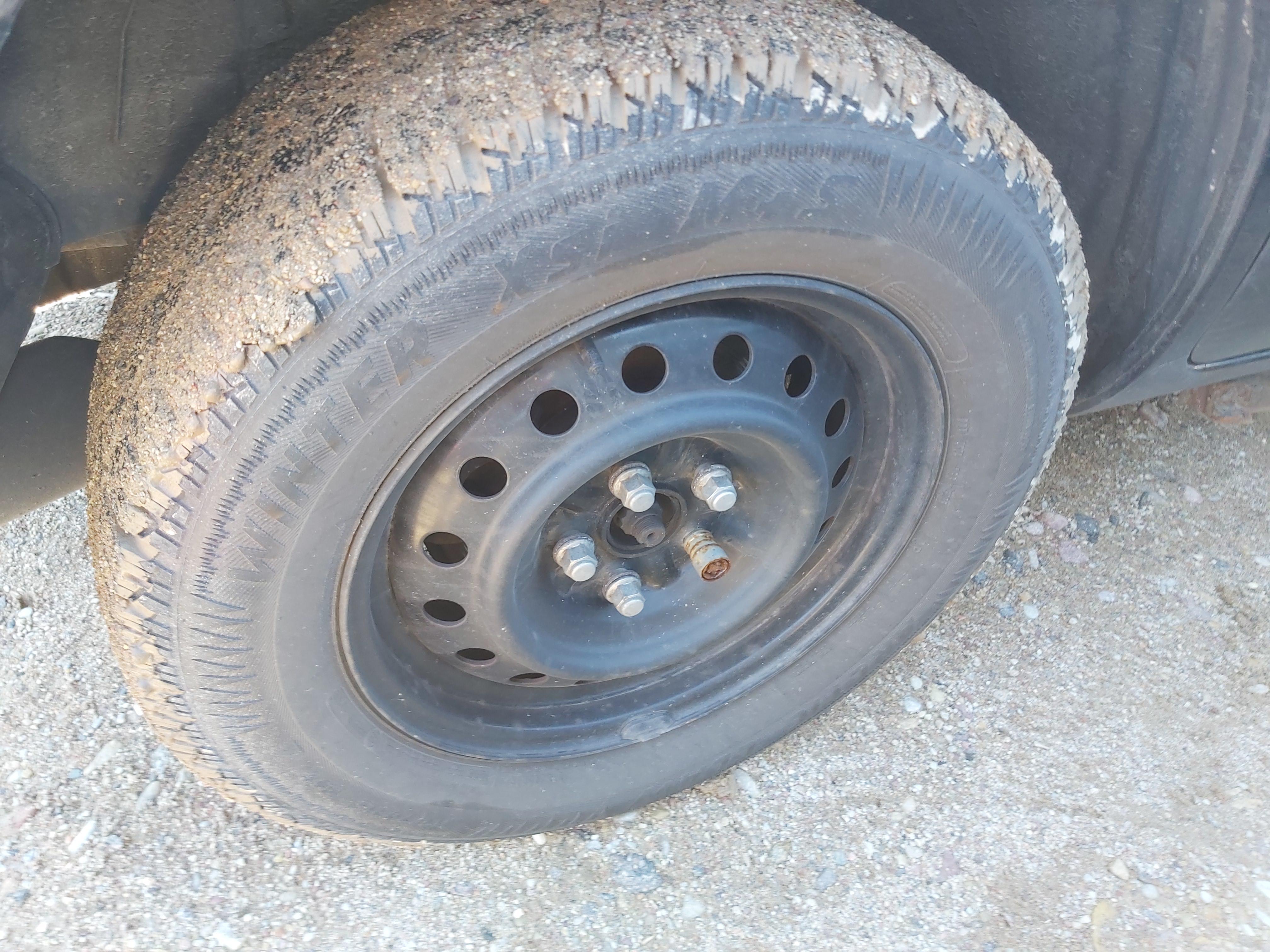 Подержанные Автозапчасти Foto 10 Toyota RAV-4 2006 2.2 машиностроение напрямик 4/5 d. черный 2020-3-24 A5153