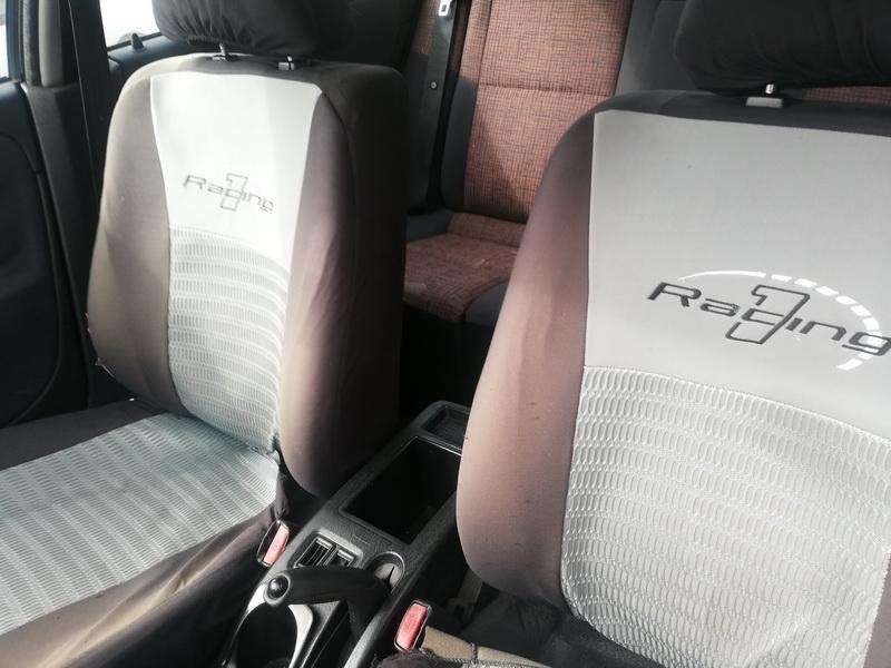 Naudotos automobilio dalys Mitsubishi CARISMA 2000 1.9 Mechaninė Hečbekas 4/5 d. Juoda 2019-9-12
