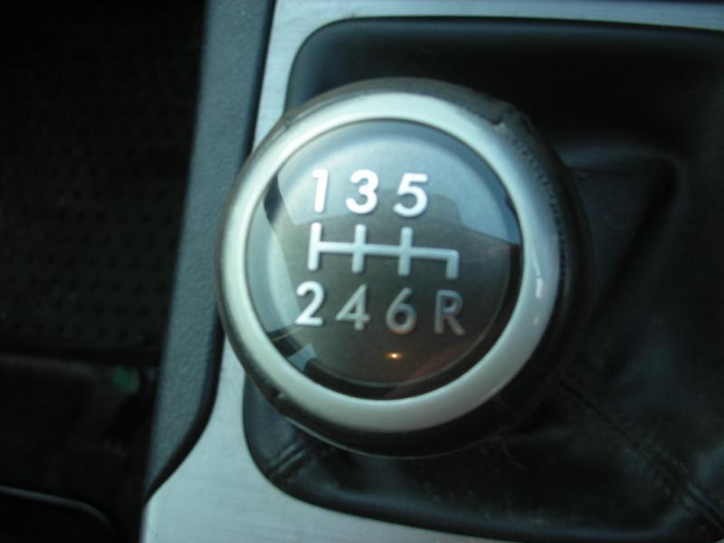 Naudotos automobiliu dallys Foto 7 Subaru LEGACY 2010 2.0 Mechaninė Universalas 4/5 d. Juoda 2019-2-19 A4322