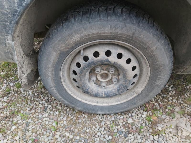 Naudotos automobiliu dallys Foto 10 Volkswagen SHARAN 1996 1.9 Mechaninė Vienatūris 4/5 d. Melyna 2020-9-14 A5660