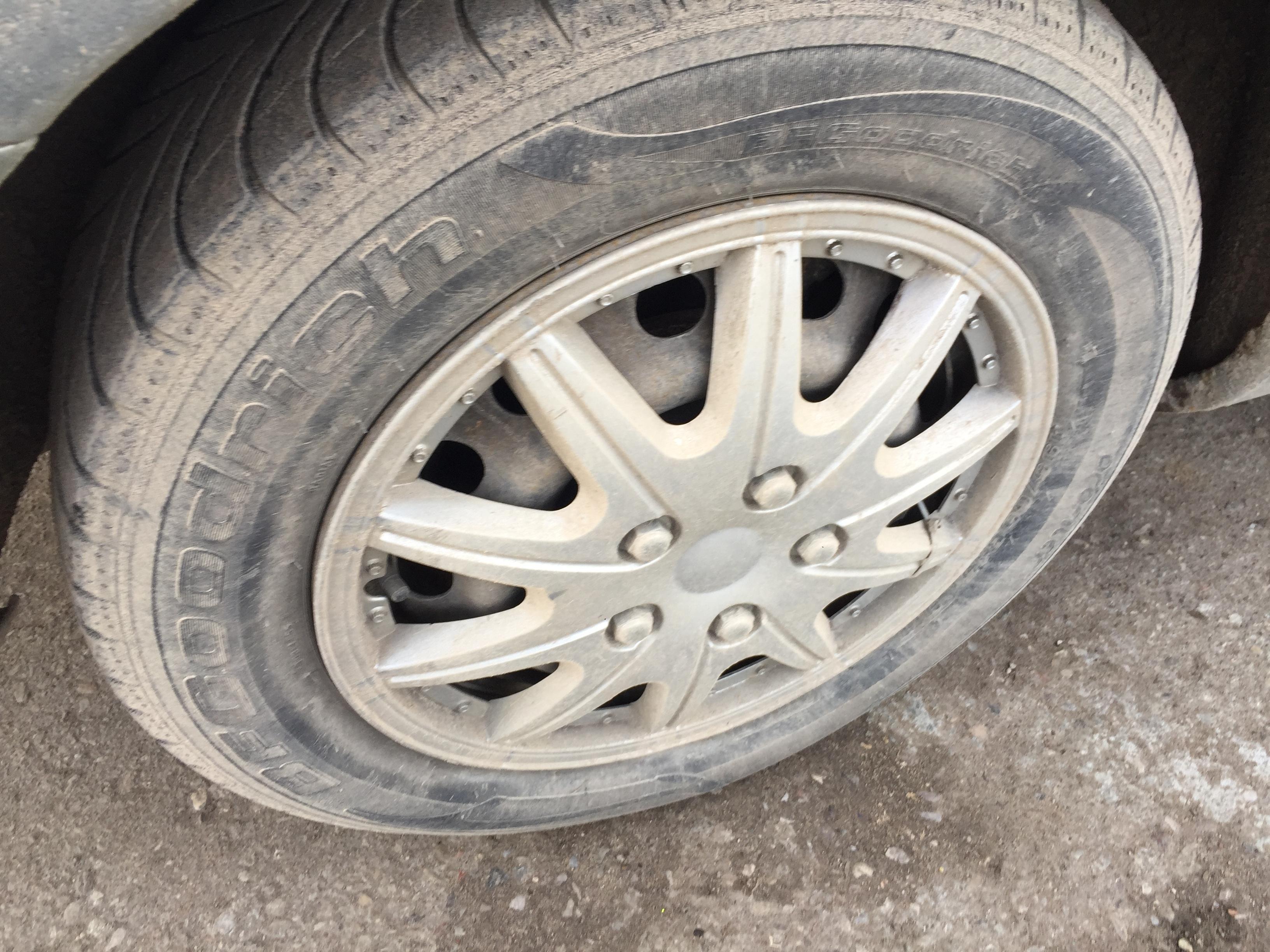Naudotos automobiliu dallys Foto 8 Mazda 6 2003 1.8 Mechaninė Sedanas 4/5 d. Zydra 2017-11-28 A3538
