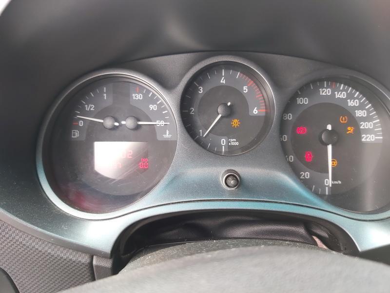 Naudotos automobilio dalys Seat LEON 2005 1.9 Mechaninė Hečbekas 4/5 d. Sidabrine 2020-7-01