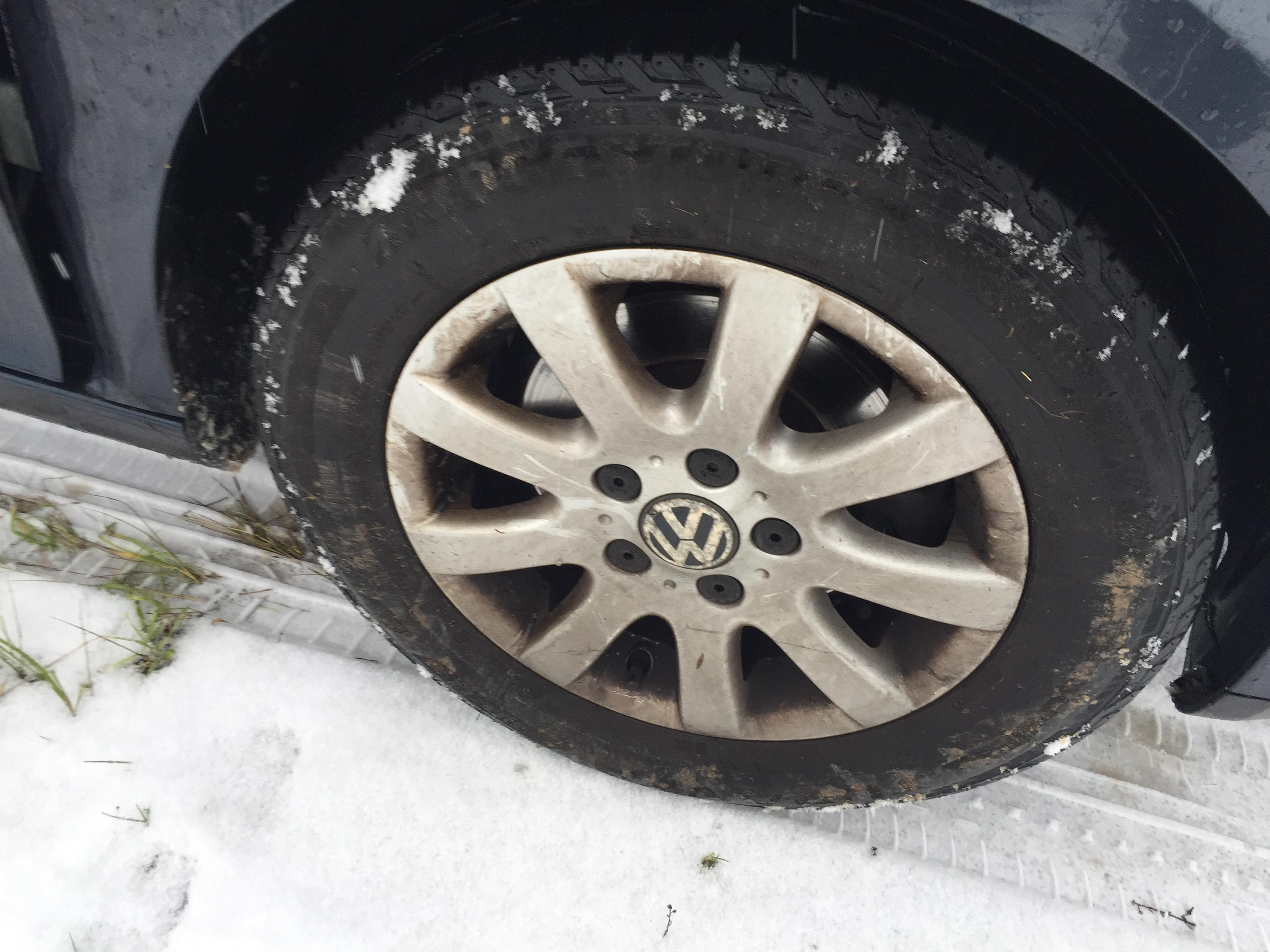 Подержанные Автозапчасти Foto 4 Volkswagen GOLF 2006 1.6 машиностроение хэтчбэк 4/5 d. синий 2017-12-07 A3549